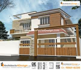 home design 60 x 40 house plans in bangalore 60 x 40