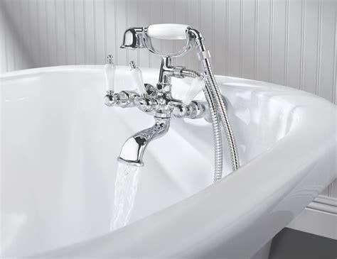 rubinetto per vasca da bagno rubinetti vasca da bagno idraulico fai da te tipologie