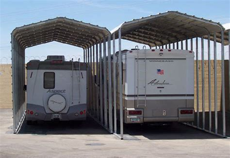 a secured vehicle storage mesa az mesa rv storage safe storage for rvs trailers and more