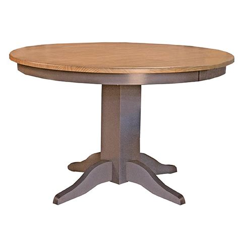 Dining Room Table 36 X 48 Kitchen Dining Tables Dining Room Table 36 X 48