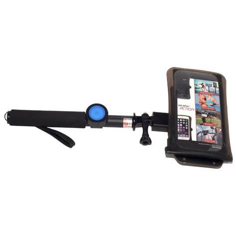 Holder Lengan Hp Ukuran 3 5 5 5 dicapac dars c2 for smartphone 5 7inch harga dan