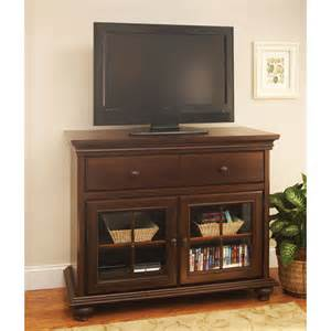 better homes and gardens tv stand walmart accept our apology
