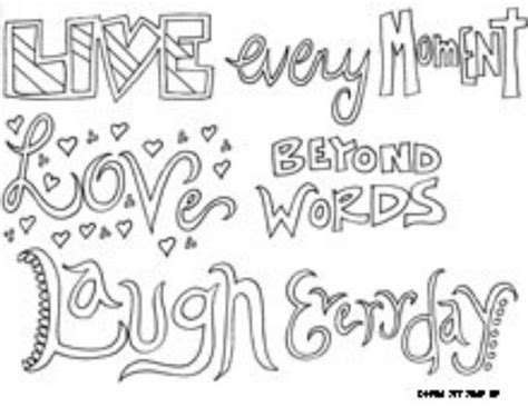 the kindness and laughter coloring book 60 drawings of acts books unique quotes coloring pages 39 about remodel free