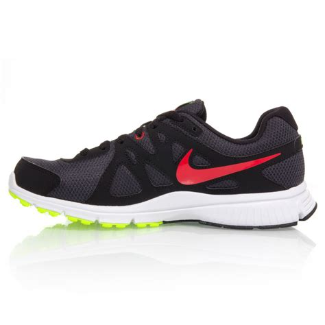 Nike Revolution 2 Msl Running buy nike revolution 2 msl mens running shoes black