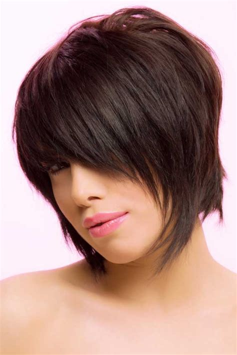Medium Length Bob Hairstyles 2017 Pictures