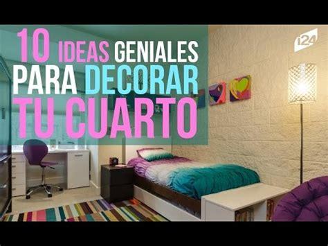 como decorar mi habitacion sin gastar dinero 10 ideas geniales para decorar tu habitaci 243 n sin gastar