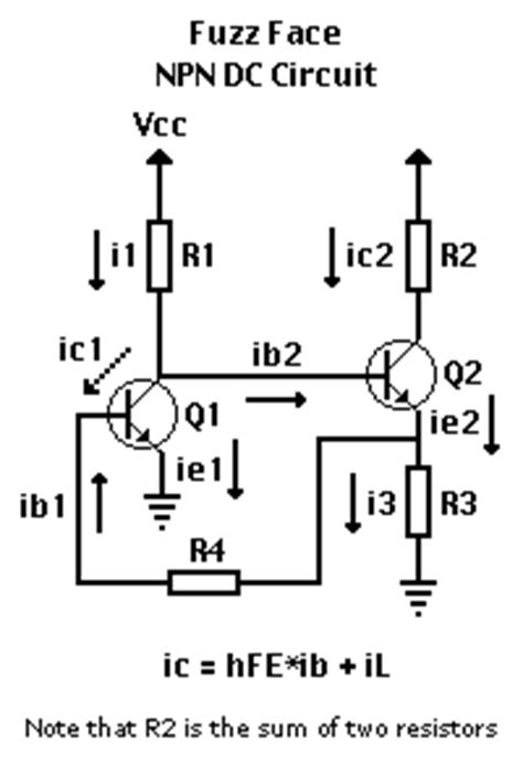 germanium transistor bias germanium transistor bias 28 images germanium silicon pnp transistor fuzz biasing guides