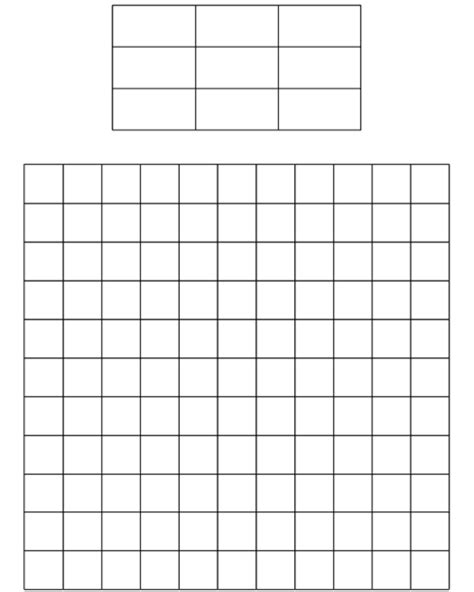 printable word search blank word search grid blank pacq co
