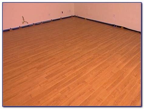 Snap Together Wood Flooring Menards   Flooring : Home