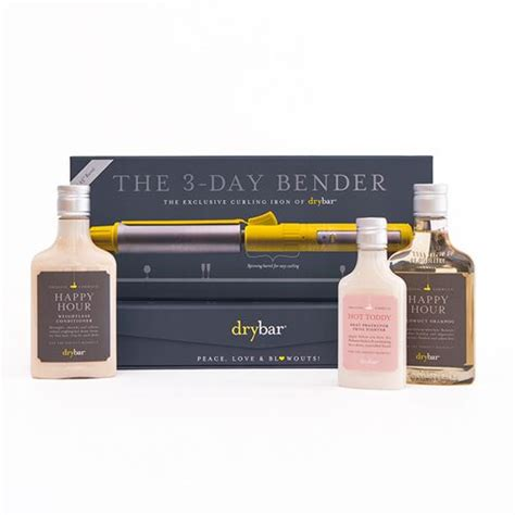 Https Www Thedrybar Detox Shoo by 17 Best Images About Diy How To On Coming