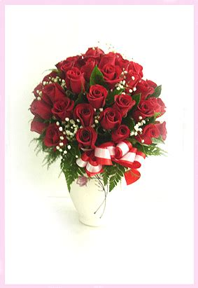 Send Flowers And Gift Card - send flowers to hyderabad flower delivery send gifts to hyderabad flower delivery