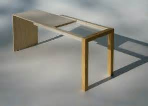 Table Furniture Chair Table Design House Furniture Folding Tables And Chairs Folduptables