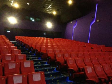 quills movie megavideo online tgv cinema bukit tinggi klang full movie online free