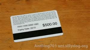 Serial Number Gift Card - itunes gift card serial number