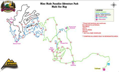 kentucky elk map ky elk map 28 images quota hunt success rates elk in
