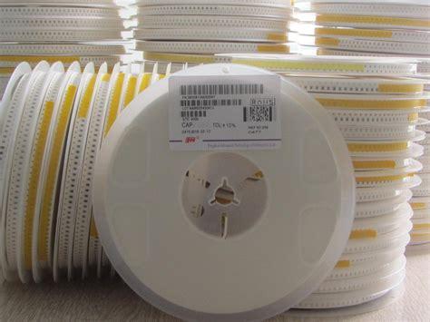smd ceramic capacitor voltage rating high voltage ceramic capacitor smd 28 images cfi high voltage ceramic chip 28 images smd