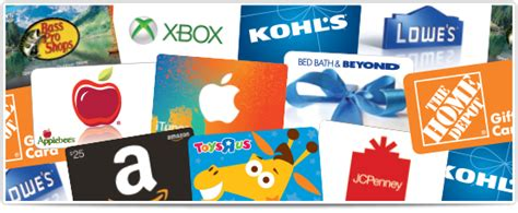 Brookshires Gift Card - gift cards brookshire s