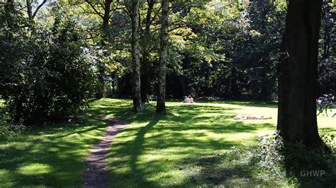 tier garten photos from tiergarten