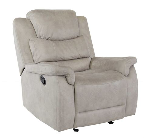 recliner lounge suite venice recliner lounge suite lowest prices on all lounge