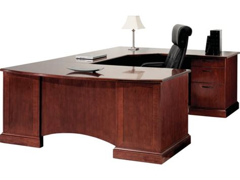office desk u shaped belmont right corner u shaped office desk bmc 78 office desks