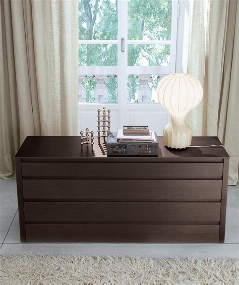 Bedroom Organizer by Versatile Bedroom Storage Units That As Stylish