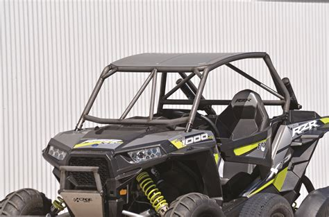 utv roll cage size product test cagewrx rzr xp 1000 diy roll cage dirt