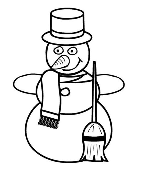 snowman reading coloring page snowman colouring in page reading snowman coloring pages