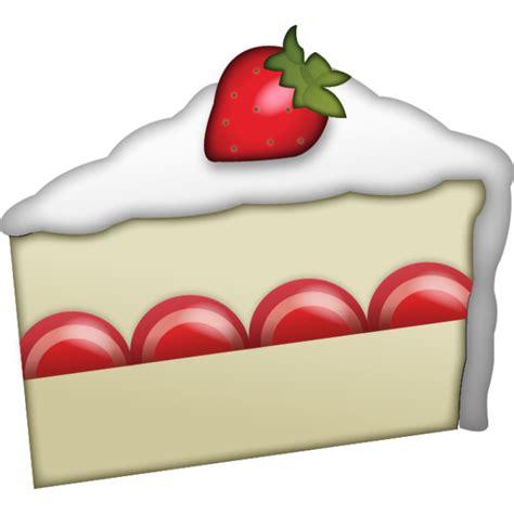 Wedding Cake Emoji by Strawberry Cake Emoji Emoji Island