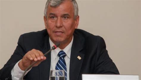 ministro de trabajo 2016 colombia ministro de trabajo de costa rica renuncia a su cargo por