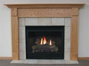 Fireplace Gas Fireplaces From Empire
