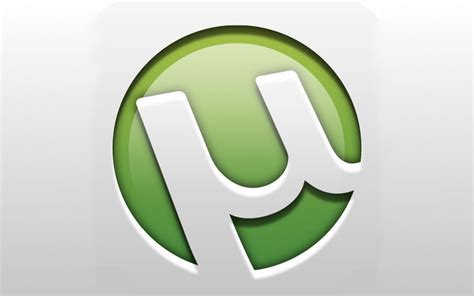 mobile utorrent utorrent remote utorrent for mobile app utorrent downloads