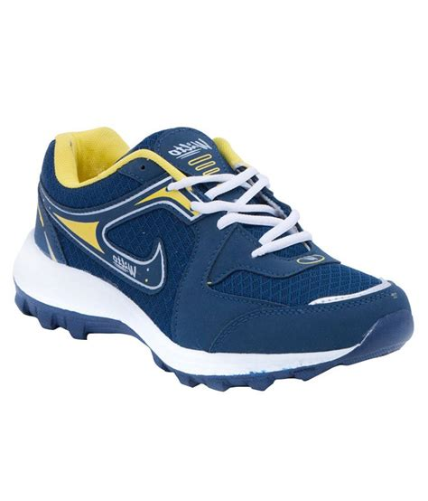sports shoes asian navy sports shoes price in india buy asian navy