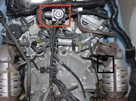 2006 Suzuki Grand Vitara Egr Valve Location Suzuki Forenza 2 0 2002 Auto Images And Specification