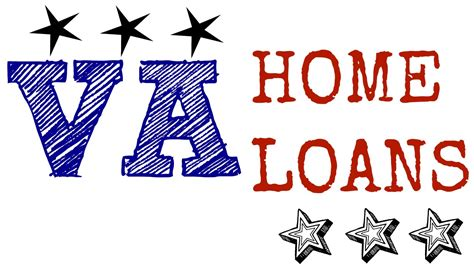 va mortgages va mortgage zero