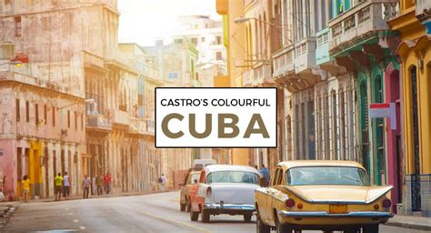 best time to visit cuba this is the best time to visit cuba