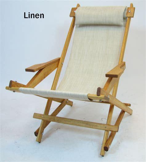 folding wooden rocking chair wooden folding rocking chair wooden cing chairs