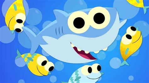 download mp3 baby shark doo doo 250 best images about ssl youtube videos on pinterest