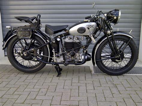Oldtimer Motorrad Puch 500 by Www Siebenh 252 Hner De Siebenh 252 Hner Puch