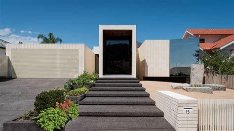 ivanhoe house  kavellaris urban design homeadore