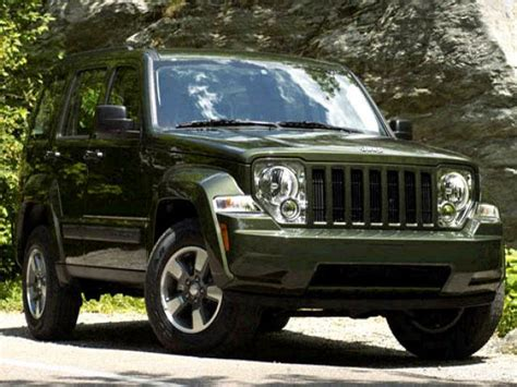 2011 jeep liberty problems mechanic advisor