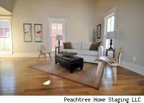 interior paint colors that help sell your home paint colors a house and paint ideas