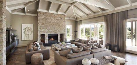 Stunning Home Interiors Beautiful Country Homes Interiors