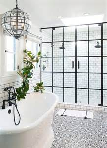 unique shower doors unique shower doors 10 ways to turn the bathroom into