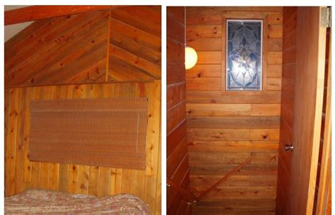 how to paint paneling dsc1125 before after painted b b painted wood paneling before after
