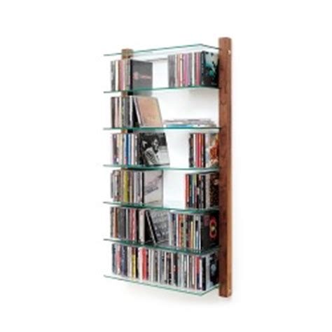 cd ständer cd regal naturholz bestseller shop f 252 r m 246 bel und