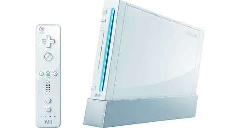 my console nintendo s wii my console of choice for the last