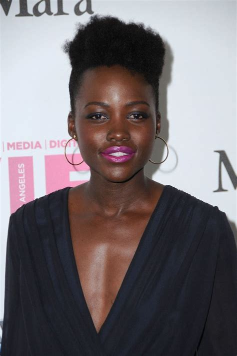 black hairstyles for narrow faces the best hairstyles for oval faces according to hair experts