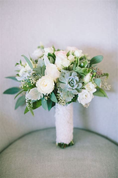 Wedding Bouquet York by Modern New York Wedding At The Foundry Bouquets