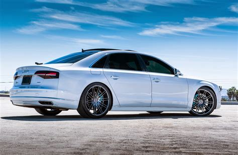 audi a8 rims for sale audi a8 wheels and s8 wheels and tires 18 19 20 22 24 inch
