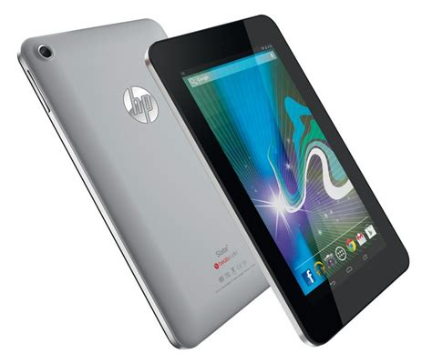 Hp Zte Grand X3 the smartphone from hp will be in 2013
